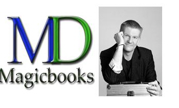 MD-Magicbooks-Logo2