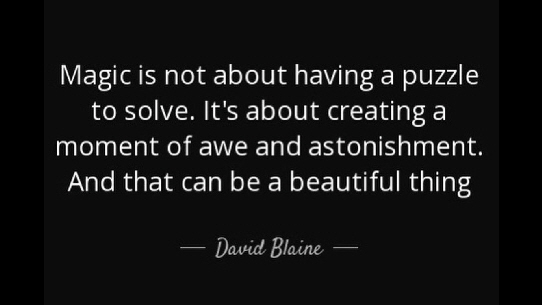 Zitat-David-Blaine-Quote-Magic