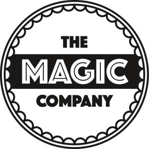 Logo_The_Magic_Company-300x300